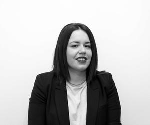 Cristina Tarin Conesa