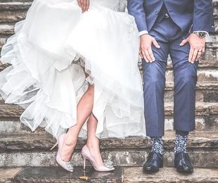 Cómo elegir el mejor anillo de compromiso