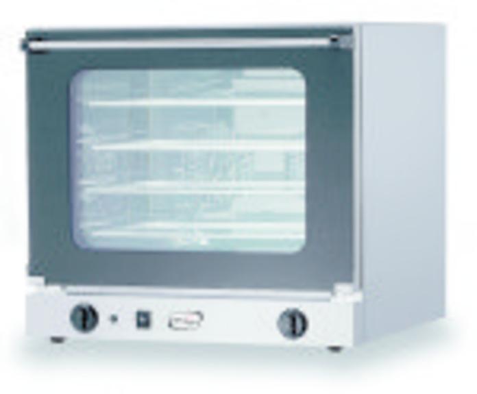 ADLER: Catálogo de Durán Frío Industrial, S.L.