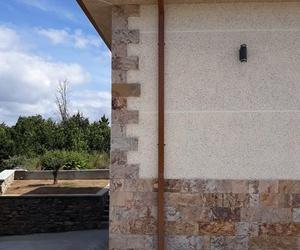 Fabricación e instalación de canalones en Benavente, Zamora