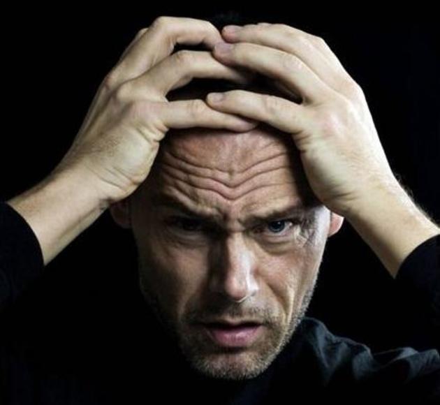 Ansiedad: Tratamientos y terapias de Centro de Psicología Especializada Stein
