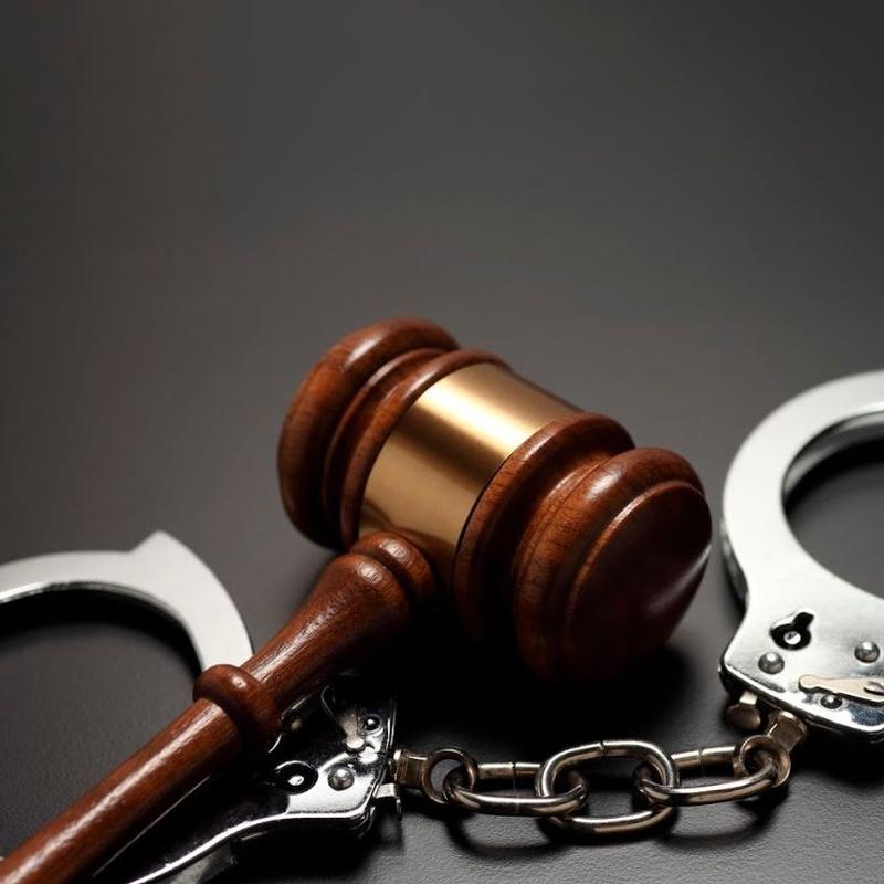 Penal: Servicios especializados de RCV Abogados