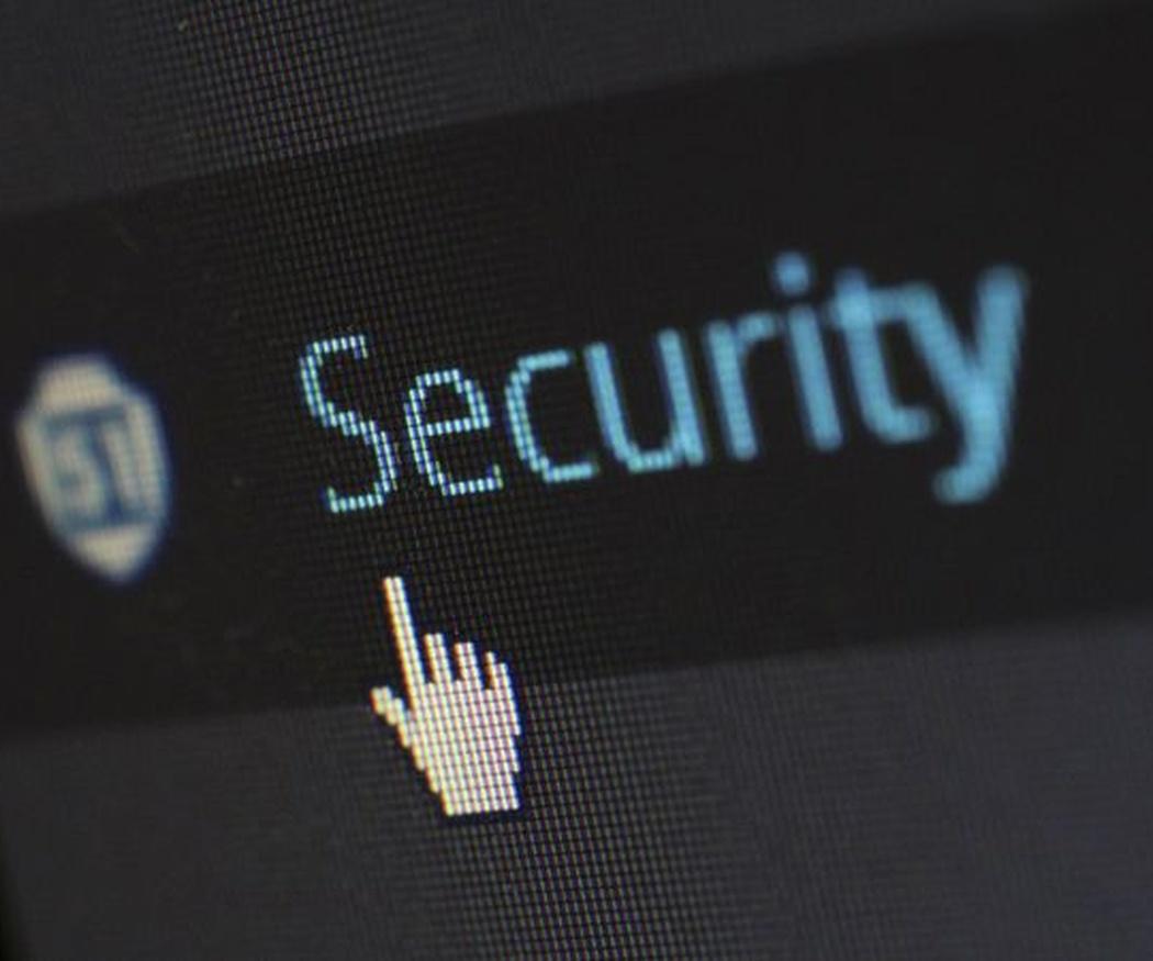 ¿Por qué es fundamental tener un antivirus?