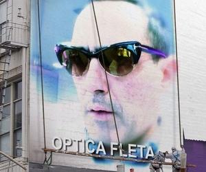 Ofertas de gafas en Zaragoza | Óptica Fleta