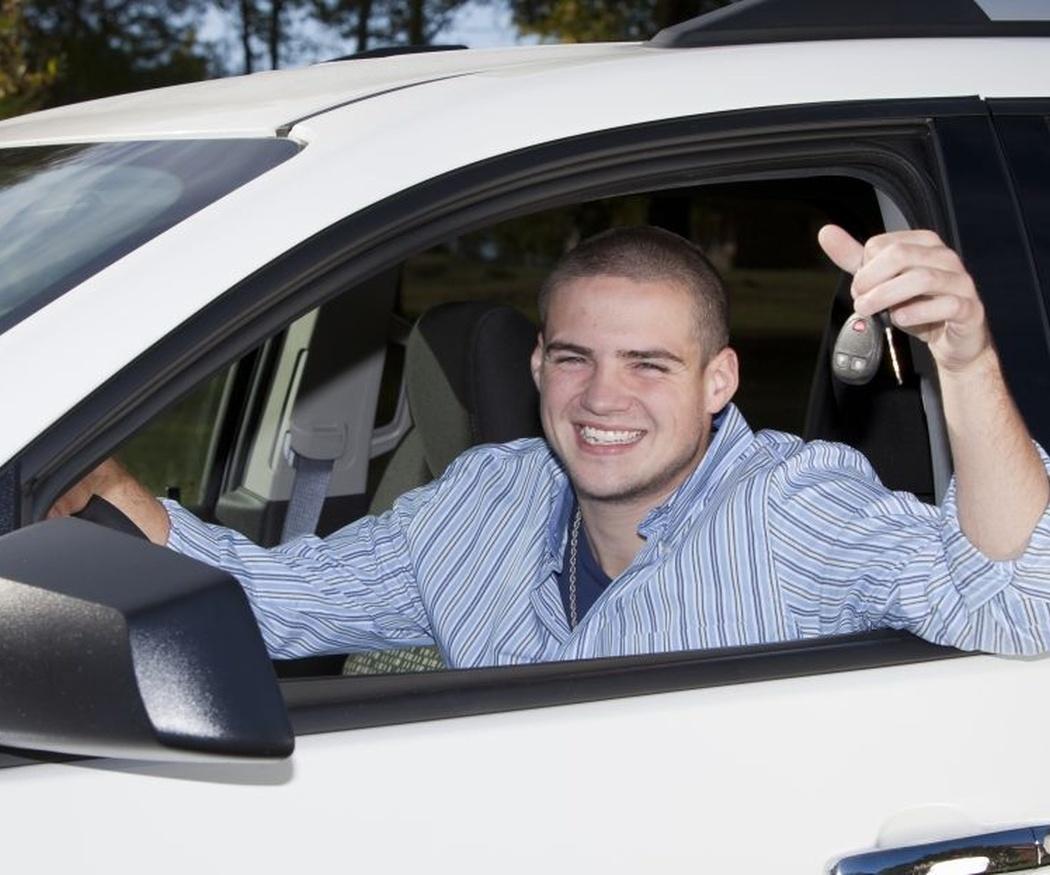 Plazos para la renovación de la licencia de conducir