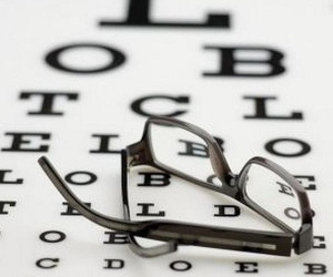 Todos los productos y servicios de Ópticas: Óptica Getafe
