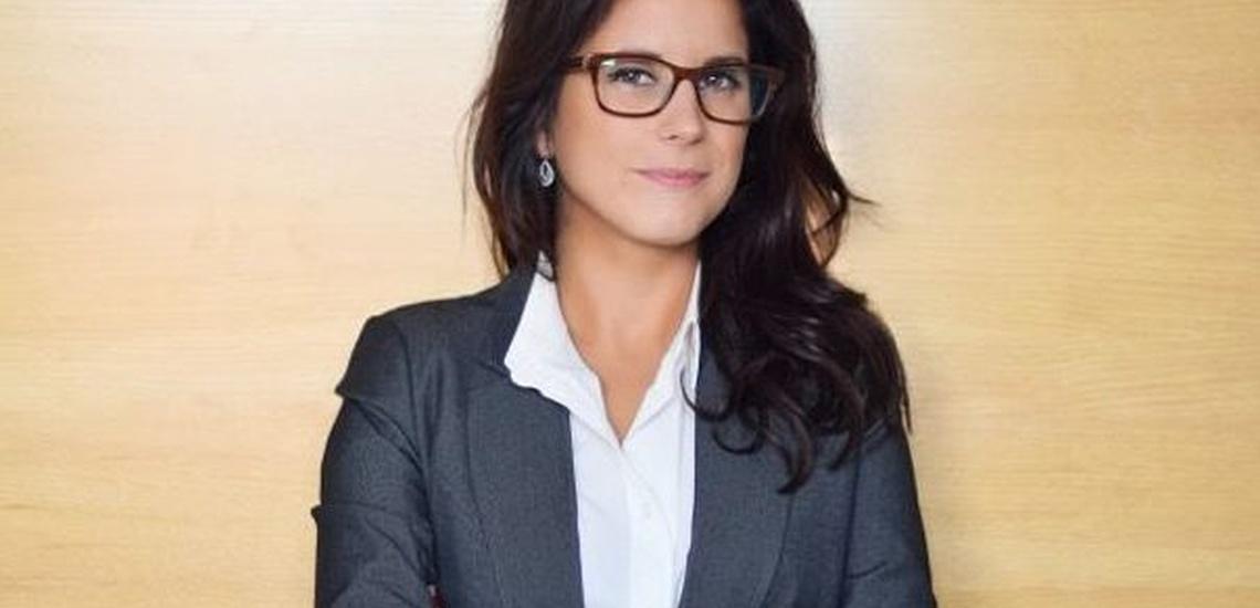 Sonia Ruiz Higes abogados de extranjería en Guadalajara