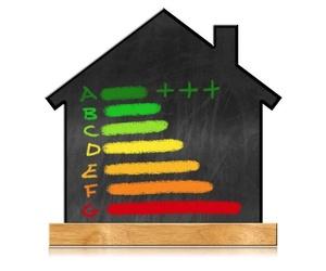 ¿Qué relación tiene la reforma de fachadas con la eficiencia energética?
