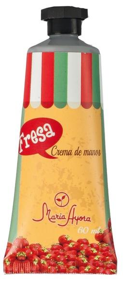 Gardenia / Fresa / Mango: Nuestros productos de ACCESORIOS DE BAÑO Y NECESERES