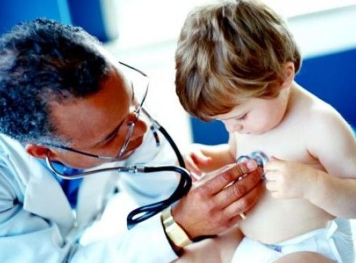 Seguros salud: Catálogo de Niketos Correduría de Seguros