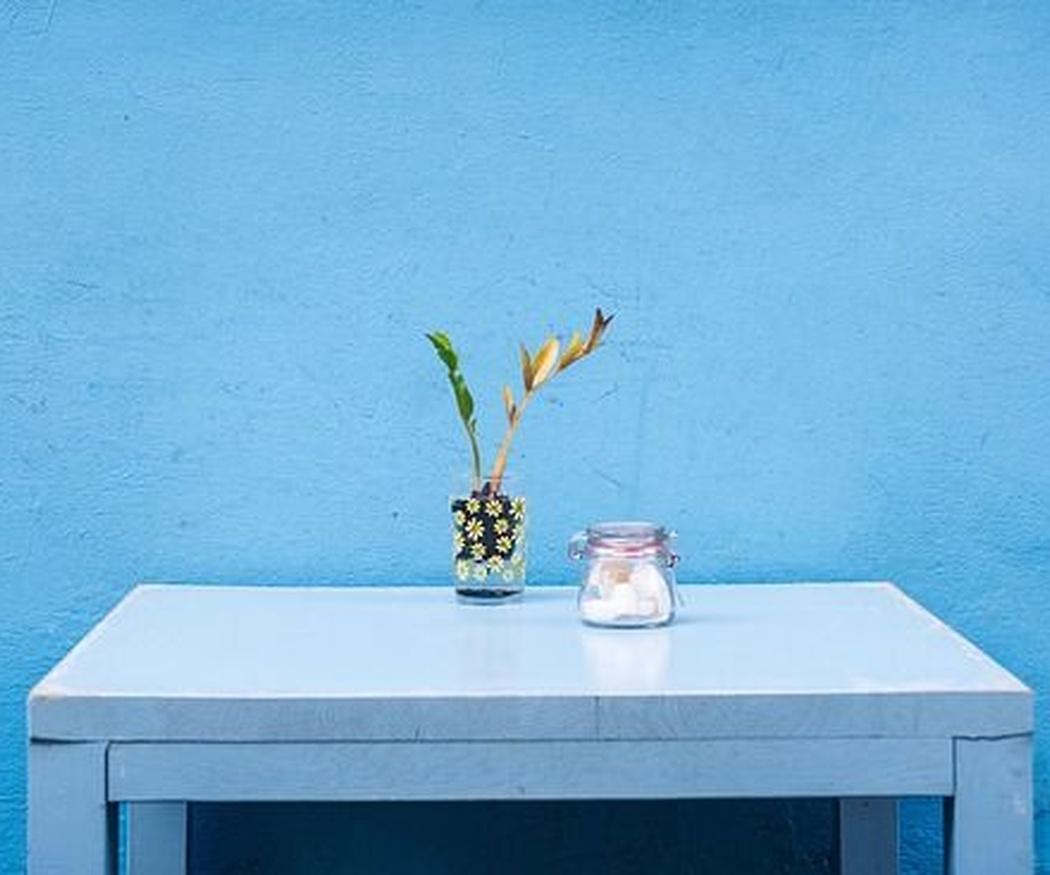 Pintura, lacado o lijado: ¿cuál es el mejor método para renovar ese mueble que amas?
