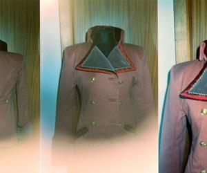 Galería de Talleres de confección en Madrid   Ana Bravo Costura
