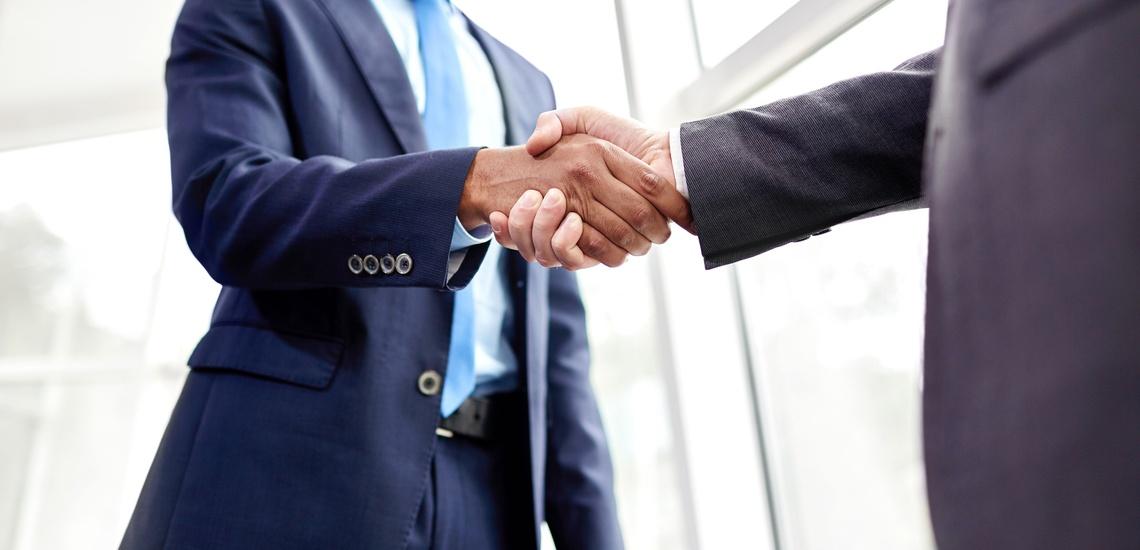 Asesoría de empresas en Collado Villalba con profesionales