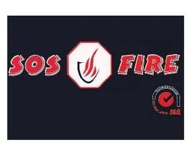 Sos Fire