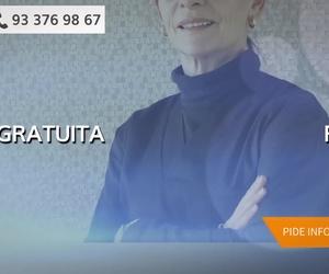 Fundas dentales a un precio en Cornellá de Llobregat: Clínica Dental Dr. Ortega- Monasterio