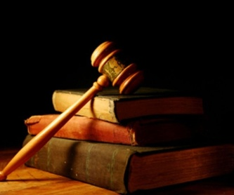 SERVICIOS LABORALES Y DE SEGURIDAD SOCIAL: Servicios de Rodríguez Arzadun Asesores & Abogados Asociados