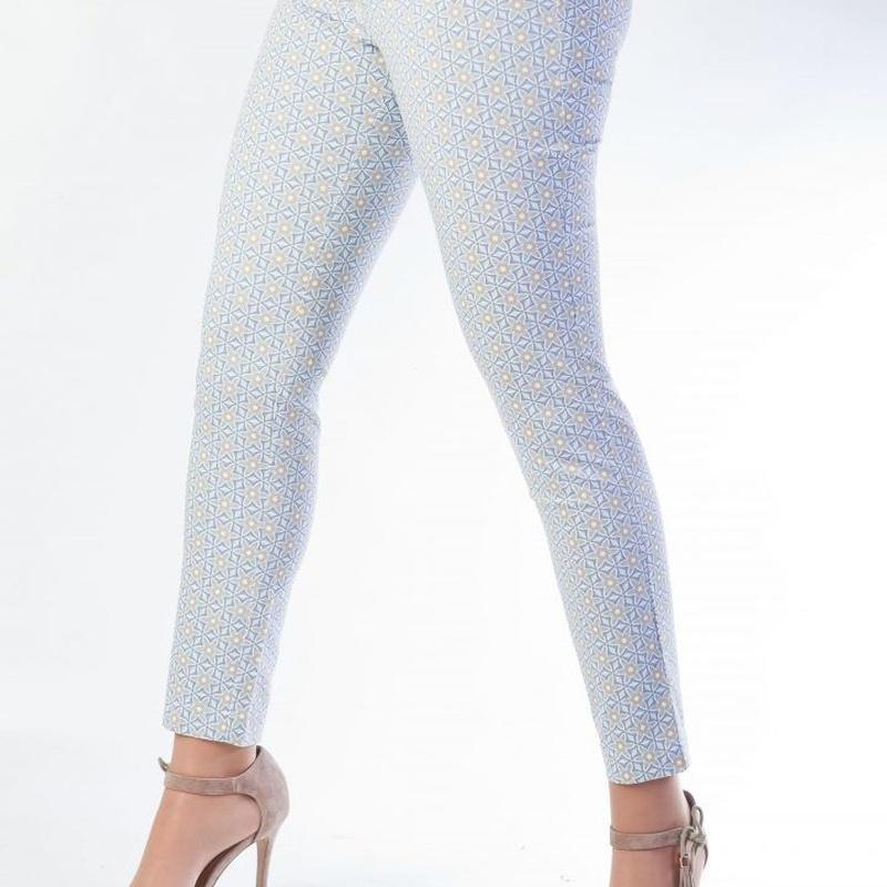 Pantalones: Catálogo de Aguemar