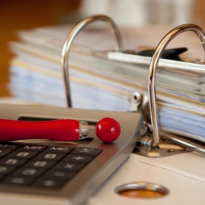 Diferencias entre coste salarial y coste laboral
