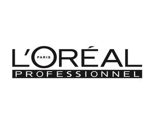 Todos los productos y servicios de Suministros para peluquerías: Distribuciones Porcel