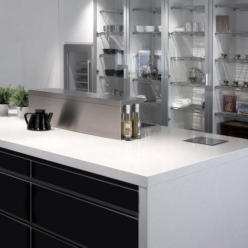Muebles de cocina en Valladolid