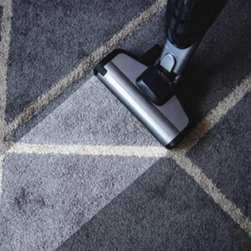Otros servicios de limpieza: Servicios de Colim Limpiezas