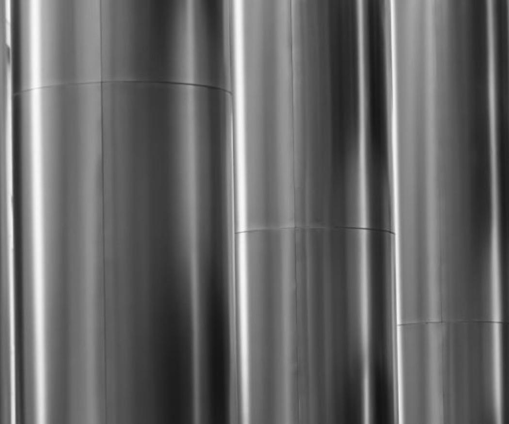 ¿Cómo se obtiene el aluminio?