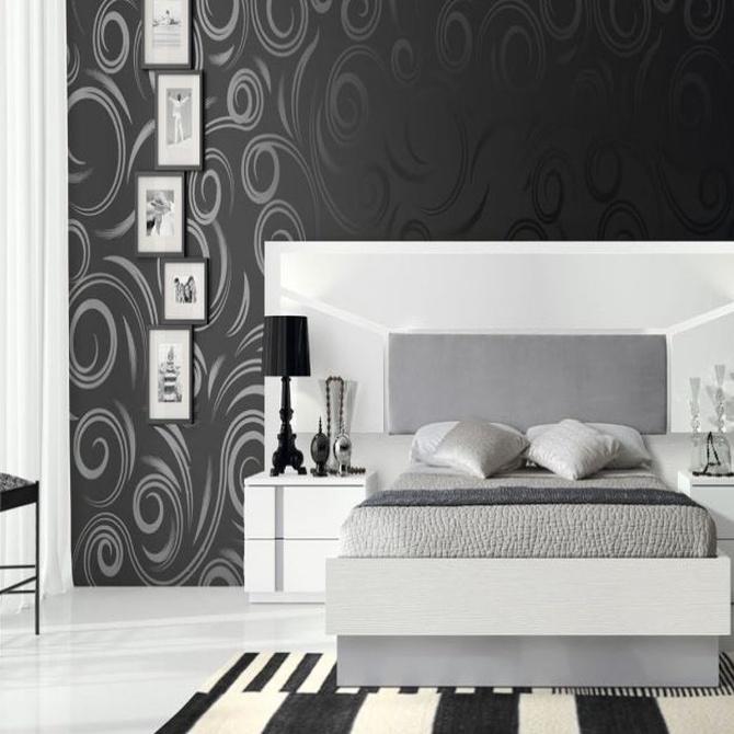 Tendencias en muebles de diseño