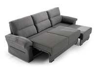 Sofa cama Paris Abierto