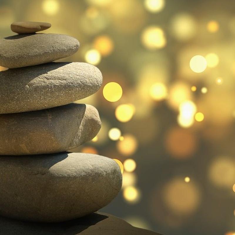 Numerología y kabbalah: Servicios de Benestar Zen
