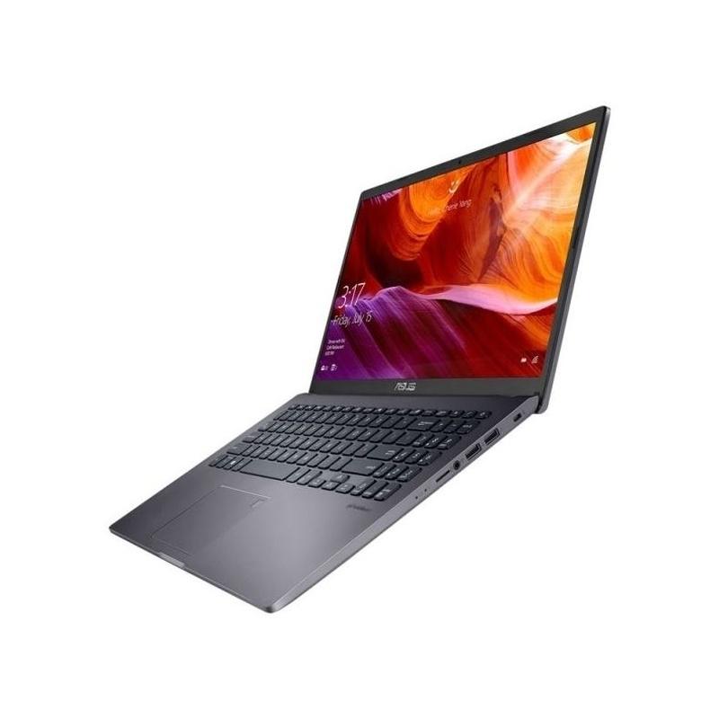 Asus M509DA-BR151 AMD R3-3200U 8GB 256SSD DOS 15.6 PVP 429€: Productos y Servicios de Stylepc