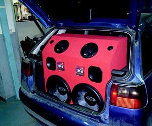 Galería de Auto-radios en Madrid | Auto Hifi NBG