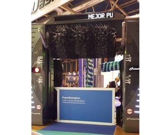 Venta de alineadoras y elevadores: Productos y Servicios de ID Autolavados