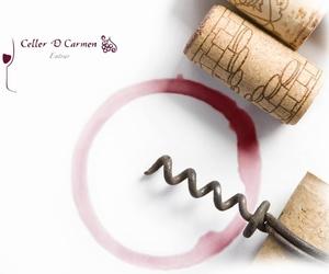 Galería de Cafetería, vinos y tapas en Valencia | El Celler de Carmen. Restaurante