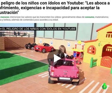 Entrevista a Nieves Nieto Míguez