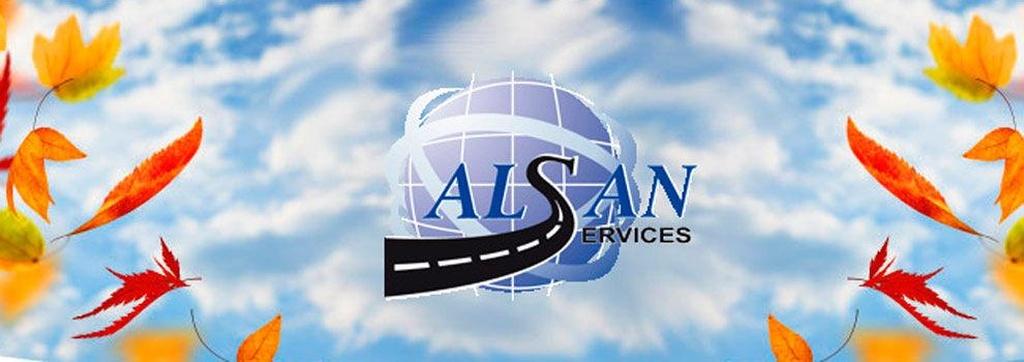 Chófer por horas en Madrid centro | Alsan Services