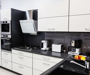 Reformas integrales de cocinas en Tafalla
