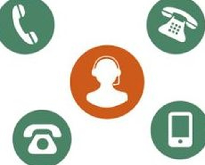 Centralitas : Qué ofrecemos de Cotel Comercial Telefónica, S.L