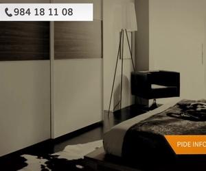 Muebles modernos en Asturias | Muebles Fhoa