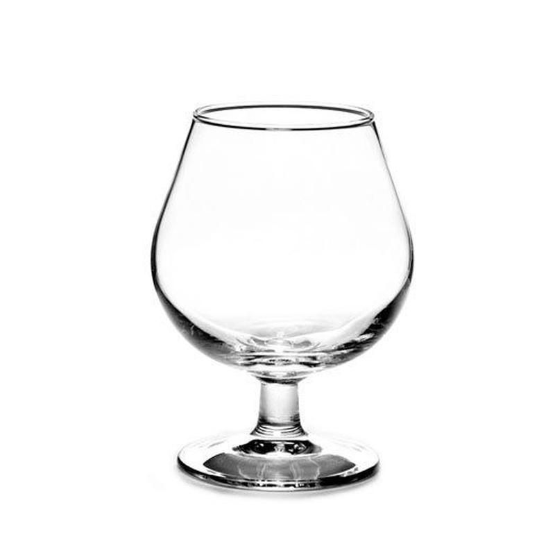 Copa de licor: Alquiler de Mantelería & Menaje