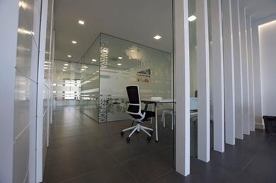 Más información sobre MMT Arquitecto