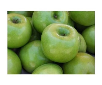 Manzana Golden: Productos de Mundifruit