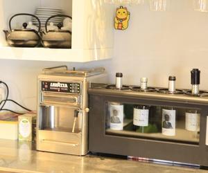 Galería de Cocina japonesa en Ibiza   Sushis Ibiza