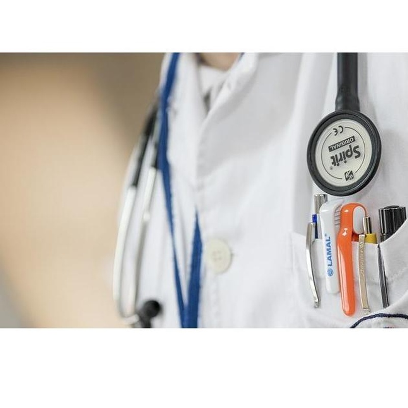 Asistencia Médica: Servicios de TOT PER ALS AVIS