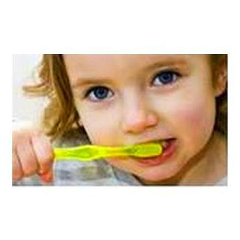 Especialidades: Especialidades de Clínicas Dental Máster RJ Alamillo