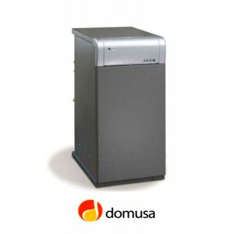 DOMUSA SIRENA MIX DUO FHD-30