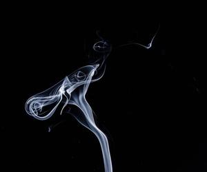 Cigarrillos electrónicos y complementos