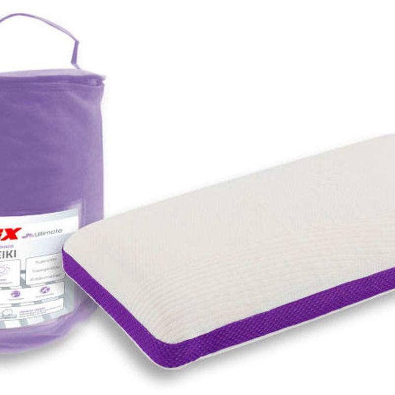 Flex Reiki: Productos de Flex Expert Sagunto