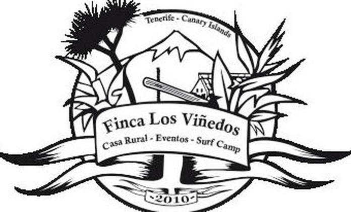 Willkommen auf der Webseite der Finca los Viñedos in Tacoronte auf Teneriffa.