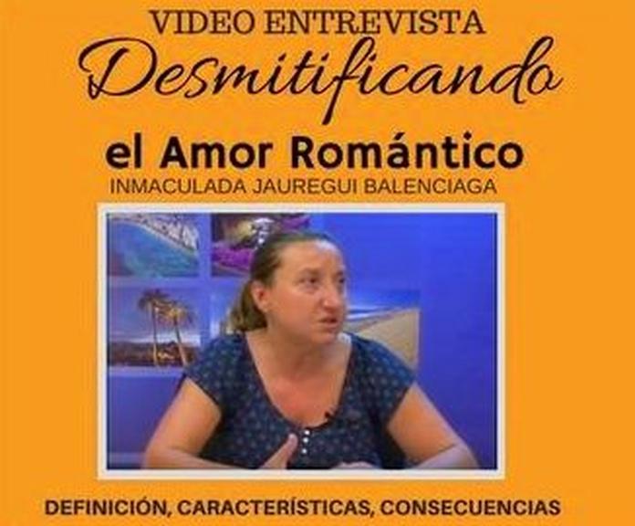 desmitificando-el-amor-romantico-videoentrevista-con-inmaculada-jauregui-balenciaga.jpg