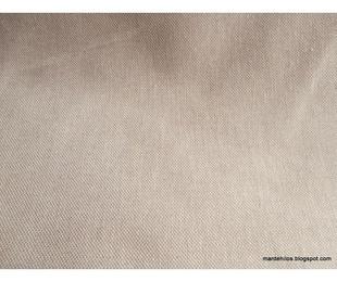 Loneta lino